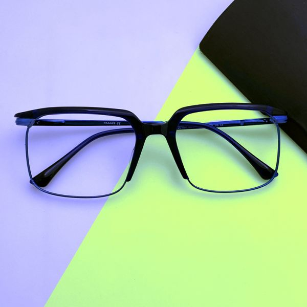 High Quality & Long Durable Trendy Frame