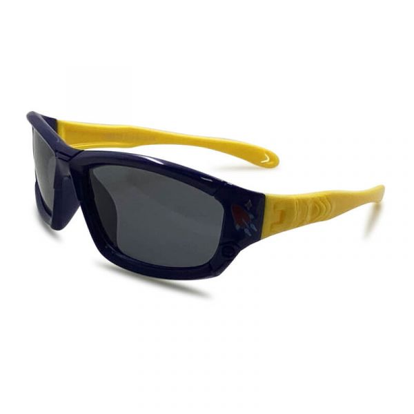 Baby Polarized Sunglass