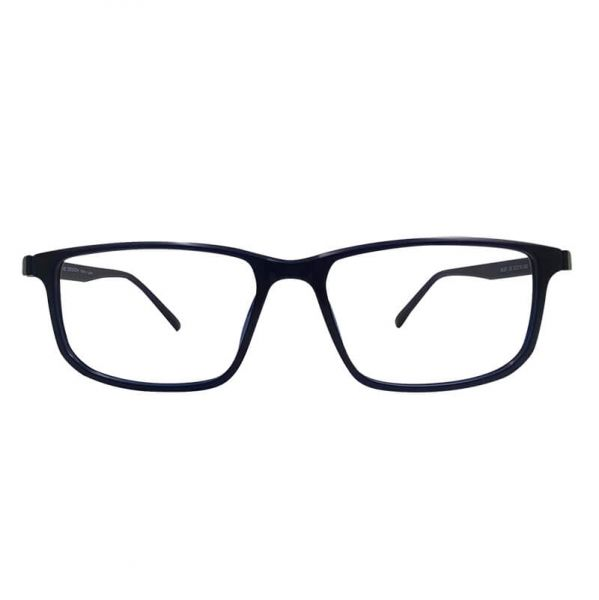 Casual Look Smart Frame