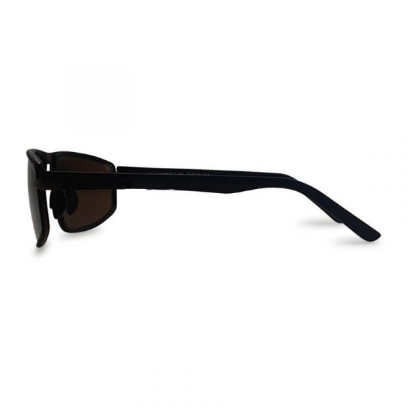Dukpion Exclusive Brown Sunglass
